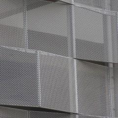 Screen Walls_1