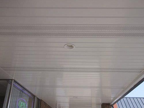 soffit panels_1